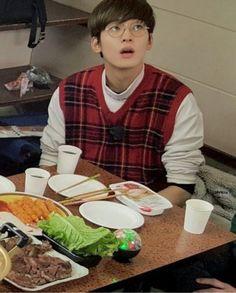 Wonwoo one fine day japan Won Woo, Mingyu Seventeen, Meanie, One Fine Day, Seungkwan, Jeonghan, Diamond Life, Kpop, Man Crush