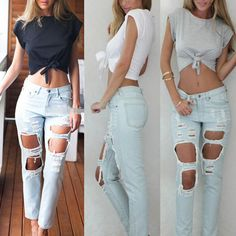 US $3.51 New with tags in Clothing, Shoes & Accessories, Women's Clothing, Tops & Blouses