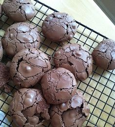 Nearly There (+ flourless cookies) | cucina nicolina
