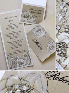 momental_designs 04-Oct-12 15.21.41 Kristy Rice