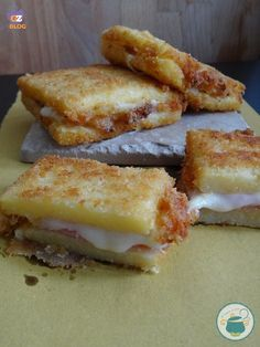 italian dishes for dinner Popular Italian Food, Cannelloni, Salty Foods, Sicilian Recipes, Le Diner, Italian Dishes, Italian Meals, Italian Desserts, Appetisers