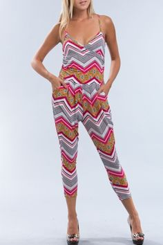 *** New Style ***front overlay, pockets, 96%Polyester 4%Spandex, made in USA