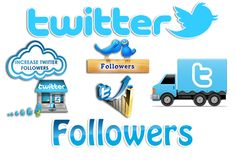 Why Shoul You Buy Twitter Followers