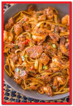 cajun shrimp recipe oven-#cajun #shrimp #recipe #oven Please Click Link To Find More Reference,,, ENJOY!!