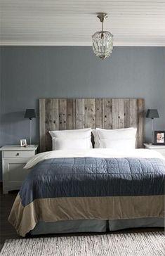 118 Elegant Interior Design Ideas for Men's Bedroom Decor - Bedroom Makeover, Home Bedroom, Home Decor, Bedroom Furniture, Bedroom Inspirations, Mens Bedroom, Modern Bedroom, Country Bedroom, Modern Country Bedrooms