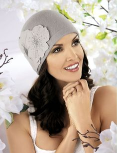 Ines, головные уборы WILLI Turban Tutorial, Winter Hats, Hat Patterns, Vintage, Alice, Projects, Fashion, Sewing Patterns, Women