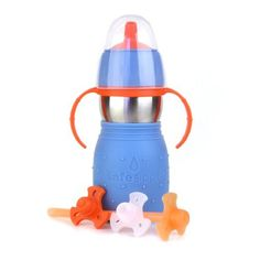 The Safe Sippy 2 2-in-1 Sippy to Straw Bottle, Blue by Kid Basix, http://www.amazon.com/dp/B002DND57M/ref=cm_sw_r_pi_dp_EQowrb0MCWYVZ