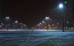winter night - Căutare Google