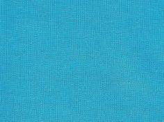 """Képtalálat a következőre: """"türkiz kék"""""""