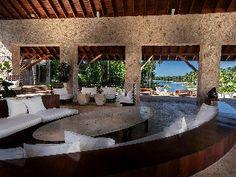 Exclusive+EnclaveVacation Rental in Casa De Campo from @HomeAway! #vacation #rental #travel #homeaway