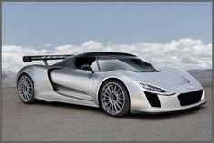 best sports cars around 30k sports cars under 30000⚡️Discover How I got 32,651 Followers on Pinterest in a Few Months❗️Pinterest Marketing Domination shows you how to Make Daily Sales on Complete Autopilot❗️ ➡️ http://find-careers.com/Pinterest-sales-page ⚡️ #lol #wealth #cash #profit #follow #girl #quotes #cashout #Forex #me #money #instalike #Ford #Lifestyle #love #luxury #Mustang #Ferrari #Binary #stock #instagood #followme #photo #pic #video #car #Bugatti #quote $.99