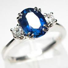 Google Image Result for http://www.westonjewelry.com/media/catalog/product/cache/1/small_image/222x222/5e06319eda06f020e43594a9c230972d/w/m/wm5315i-estate-blue-sapphire-engagement-ring-14k-gold.jpg