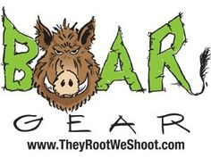 Hog Hitmen: Tyler, TX: Night Hog Hunts, Thermal Hunting Equipment, Feral Hog Extermination