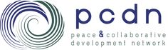 check out the Peace and Collaborative Development Network...lots of jobs, internships, fellowships, etc. related to peace/con res/development!