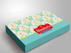 get yours call Cosmetic Packaging, Box Packaging, Packaging Design, Sweet Box Design, Mithai Boxes, Bakery Box, Design Art Drawing, Types Of Packaging, Packing Boxes