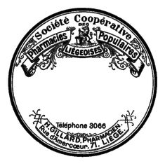 french-apothecary-spice-labels-homemakerchic.com