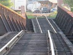 vermont rail hardwick
