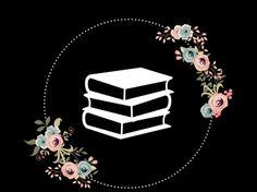 Miniatyrbilde av et Disk-element Instagram Blog, Moda Instagram, Instagram Frame, Instagram Design, Instagram Story, Love Wallpaper, Iphone Wallpaper, Black And White Instagram, Cartoon Girl Images