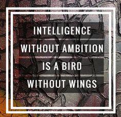 Always aim high..X  #Missguided #Inspiration #Quote #MissguidedQuote