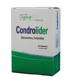 CondroLider