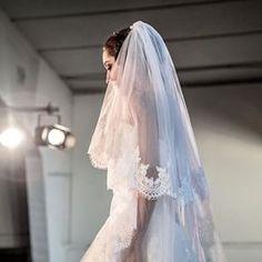 Al lavoro per potervi mostrare presto shooting e collezione 2016....con tante idee e consigli per le prossime spose Alessandro Tosetti Www.alessandrotosetti.com www.tosettisposa.it #abitidasposa2015 #wedding #weddingdress #tosetti #tosettisposa #nozze #bride #alessandrotosetti #agenzia1870