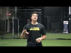 "▶ ""Agility Training"" And ""Speed Training Exercises"" For ""Football Workouts"" - YouTube"