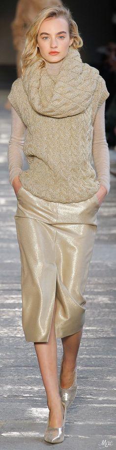@roressclothes clothing ideas #women fashion Fall 2017 Max Mara