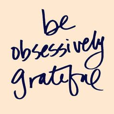 Be obsessively grateful!!   #ShirlClarkCollection #ShirlClark #SwimSwag #YachtWearCollection #MonroeCollection #TheSignatureTan  #YachtLife #LuxuryTravel #Exotic  #ResortWear #BeachWear  #bikini #swimwear #beautiful #instalike #swag #ocean #tropical #lifestyle #resort #pretty #SeaLife #boatlife #OrlandoStrong  #BeachLife @ShirlClarkCollection  www.ShirlClark.com