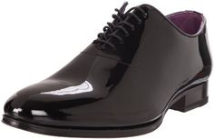 To Boot New York Men S Caine Shoe Black 13 M Us