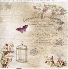 2 petits papillon motif thermocollants une fabrication carte artisanat diy scrapbook ornements