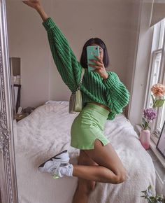 Summer Fashion Tips .Summer Fashion Tips Hipster Outfits, Cute Casual Outfits, Mode Outfits, Girl Outfits, Beach Outfits, Grunge Outfits, Stylish Outfits, Sneakers Fashion Outfits, Comfortable Outfits