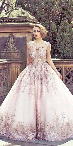 Image result for voloka ukraine wedding dresses