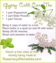 gypsy cold care <3 perfect for little winter fits