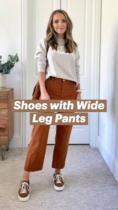 Classy Outfits, Stylish Outfits, Fall Outfits, Fashion Outfits, Cute Outfits, Diy Fashion, Womens Fashion, Spring Summer Fashion, Autumn Winter Fashion