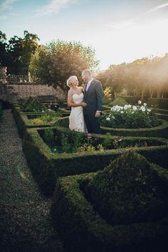 fd08091be4 A(z) Esküvői ötletek nevű tábla 14 legjobb képe | Amy, Envelope és ...