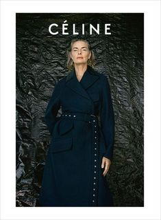 celine-resort-2017-ad-campaign-the-impression-06 – The Impression