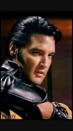 "Elvis Presley - Heartbreak Hotel On the "" Come Back "" 1968"