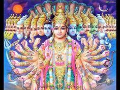 Raja Ganapathy Jukebox- Songs of Lord Ganesha - Tamil Devotional Songs - YouTube