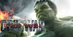 Mark Ruffalo Talks Hulk In Space, Captain America: Civil War.