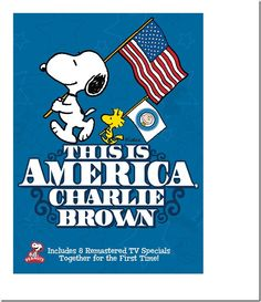 This-is-America-Charlie-Brown_Box-Art_2D.jpg (604×700)