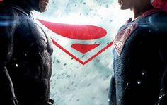 Il Cavaliere Oscuro in azione nel nuovo trailer italiano di Batman v Superman: Dawn of Justice | Universal Movies