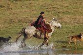 Gaucho Rio Grande Do Sul, Gaucho, Araquem Alcantara, Mom I Miss You, Ranch Farm, Yerba Mate, Single Parenting, Terra, Farms