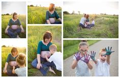 Captured by Kay Photography Weyburn, SK Maternity Session, Photography, Painting, Outdoor, Outdoors, Photograph, Fotografie, Painting Art, Photoshoot