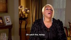 Real Housewives of Atlanta Housewife Quotes, Housewife Humor, Workout Status, Real Housewives Quotes, Housewives Of Atlanta, Bravo Housewives, Nene Leakes, Reality Tv Shows, Hilarious