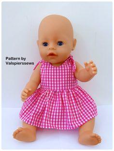 baby born 2006 instructions
