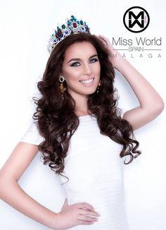 Miss World FRIGILIANA - Carolina Gómez   ¡Tú puedes convertirla en FINALISTA!  #missfrigiliana #missworldfrigiliana #missworldmalaga #missworldspain #missworld #missmundo #malaga #benalmadena #benalmadenapueblo #arroyodelamiel #missmundomalaga #missmundoespaña #españa #spain