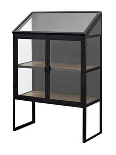 Settle Cabinet by Modway at Gilt