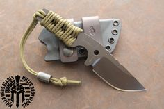 Miller Bros. Blades EDC in Z-wear PM steel. Visit our website for more Knives, Swords,Tomahawks, tools and accessories.