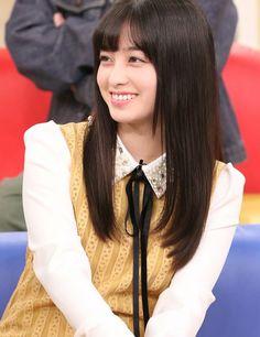 Beautiful Japanese Girl, Most Beautiful Women, Pretty Girls, Cute Girls, Cute School Uniforms, Female Reference, Japan Girl, Anime Art Girl, Asian Woman
