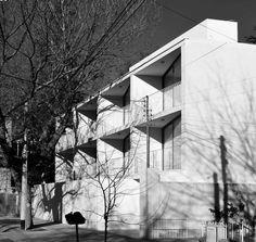 arquitectura moderna navarra - Buscar con Google